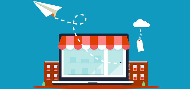 How to Build a Customer-Centric E-Commerce Store