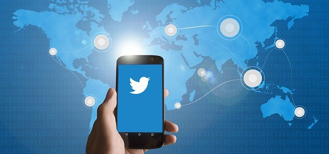 How to Effectively Promote Your E-Commerce Brand on Twitter