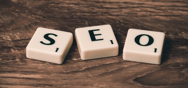 5 Reasons to Invest in Search Engine Optimization in 2019