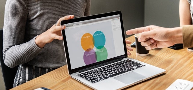Want More Clients? Follow These 3 Tips to Create Killer Project Proposals