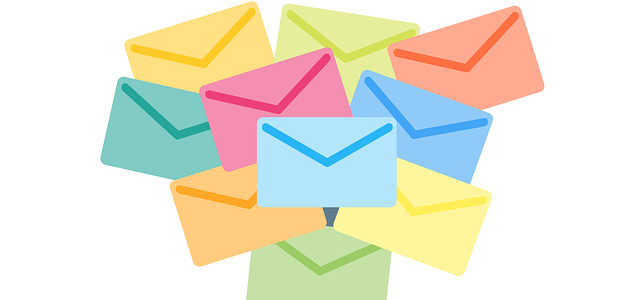 Creative Email Subject Line Examples