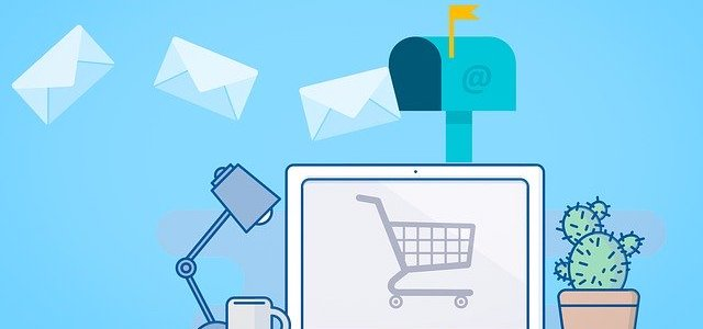 Email Marketing Most Effective Tricks and Best Practices