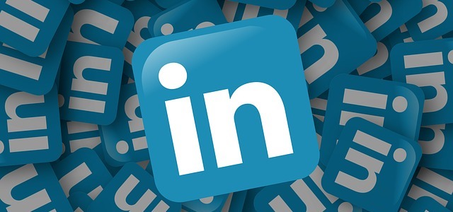 generate leads on LinkedIn without advertising